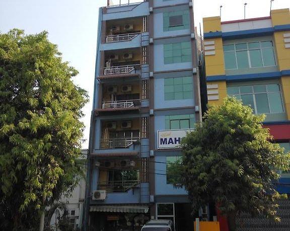 hotel mahar mandalay myanmar rates from 29 rh mahar mandalayhotelsweb com